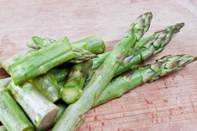 Salata de legume Anisoara