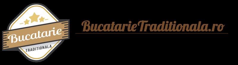 Bucatarie Traditionala Retete Culinare